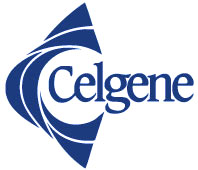 Celgene-logo