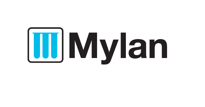 Global_Mylan_Tile_RGB_FC_100_3mmB_OL
